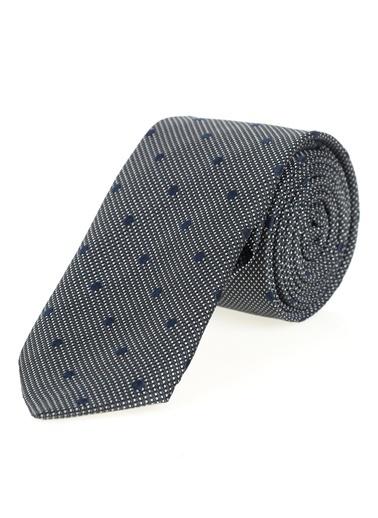 Beymen Business Kravat Siyah